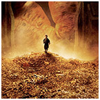 2014-Hobbit-The-Desolation-of-Smaug-Poster