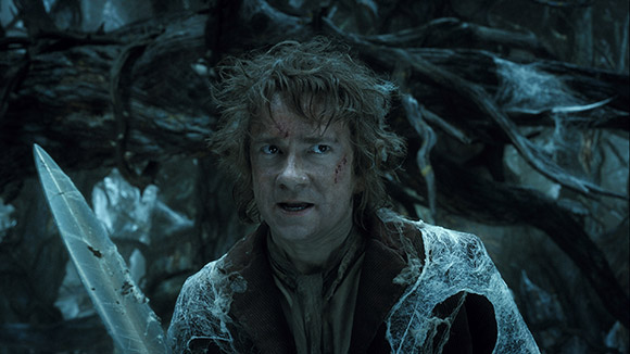 2014-hobbit-2-uk-review