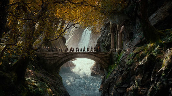 2014-the-desolation-of-smaug-uk-review