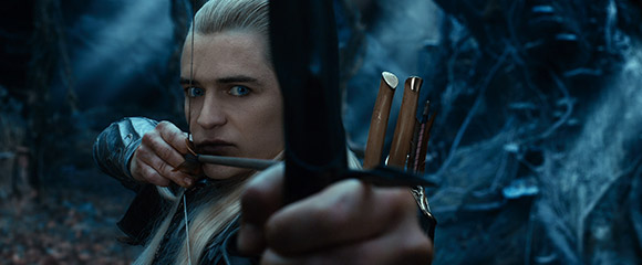 2014-uk-hobbit-desolation-smaug-legolas