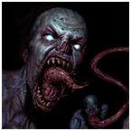 erik-m-gist-dark-fantasy-illustrator