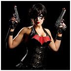isidro-urena-cosplay-photography-feature