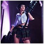 narga-lifestream-cosplay-feature-2014
