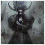 piotr-jablonski-fantasy-artist