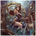 yu-cheng-hong-fantasy-artist-feature