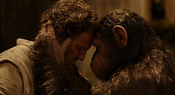 2014-dawn-of-the-planet-of-the-apes-hd-trailer