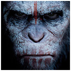 2014-dawn-of-the-planet-of-the-apes-trailer-feature