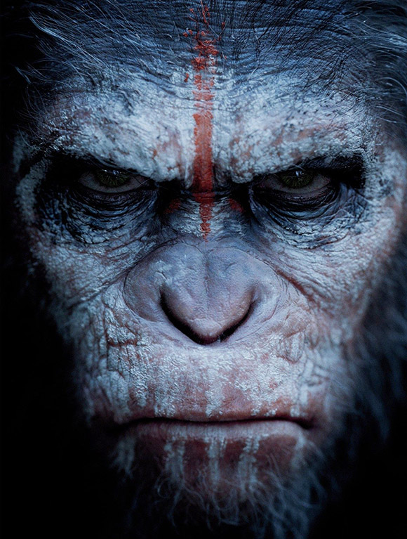 2014-dawn-of-the-planet-of-the-apes-trailer-poster