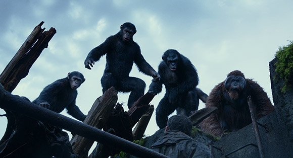 2014-dawn-of-the-planet-of-the-apes-uk-hd-trailer