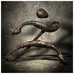 daniele-valeriani-3d-digital-artist