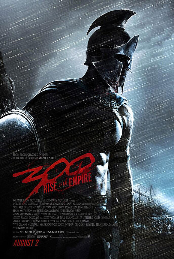 2014-300-Rise-of-an-Empire-300-Sequel-Poster