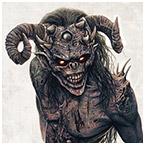 christopher-lovell-fantasy-illustrator