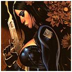elizabeth-torque-digital-artist-feature