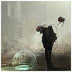 markus-lovadina-sci-fi-art