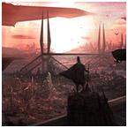 the-digital-scifi-art-of-eren-arik
