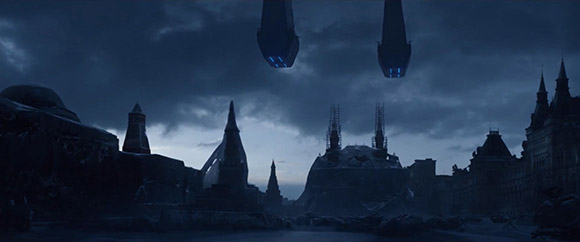 2014-X-Men-Days-of-Future-Past-City-Sentinel-Ships-uk