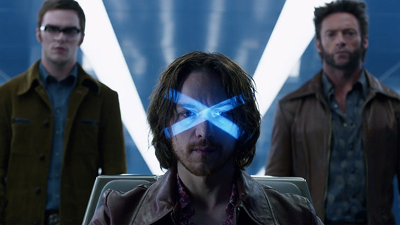 2014-X-Men-days-of-future-past-review