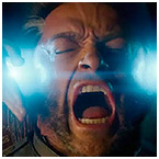 X-Men-Days-of-Future-Past-Latest-Review-feature-uk