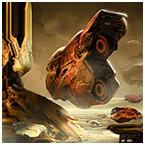 arthur-haas-digital-sci-fi-artist