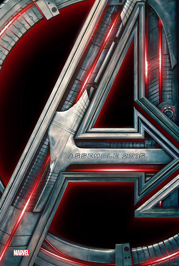 2014-age-of-ultron-teaser-movie-poster