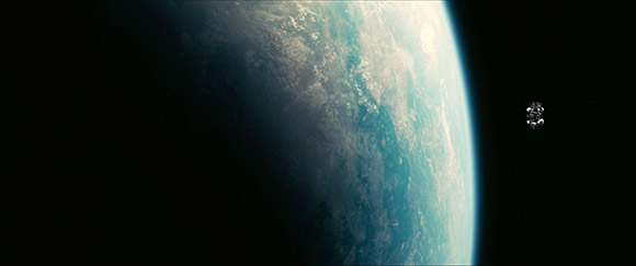 2014-final-interstellar-movie-trailer