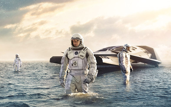 2014-final-interstellar-trailer
