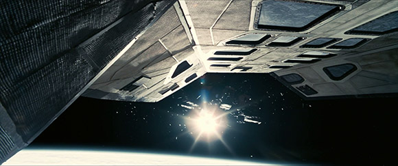 2014-interstellar-sci-fi-movie-trailer