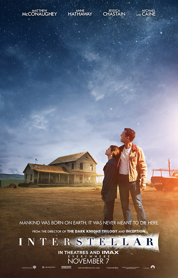 Interstellar-2014-UK-Movie-Poster