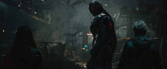 avengers-ultron-awesome-official-teaser-trailer
