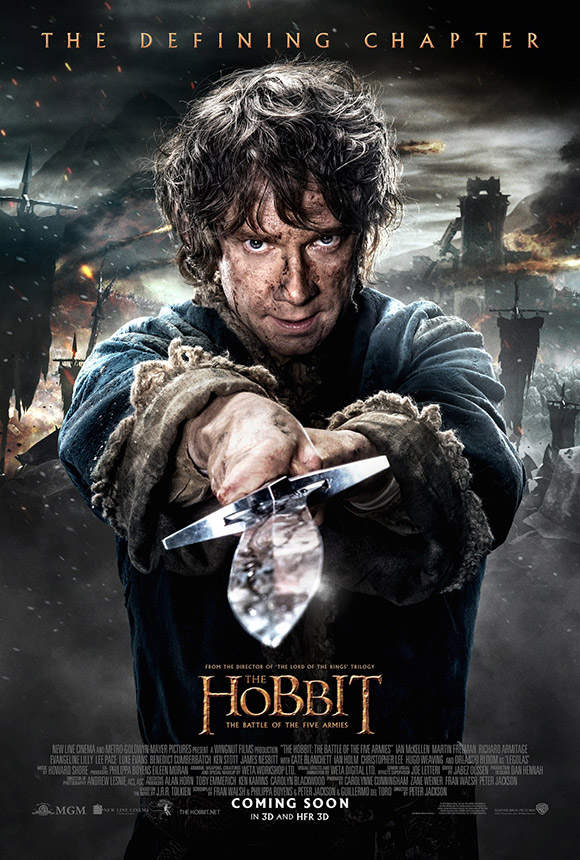 2014-The-Hobbit-The-Battle-of-the-Five-Armies-Poster-2