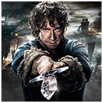 2014-The-Hobbit-The-Battle-of-the-Five-Armies-feature-2