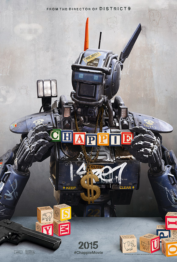 2014-chappie-movie-poster-teaser