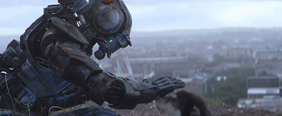 2014-chappie-scifi-film-trailer