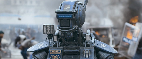 2014-chappie-scifi-movie-trailer