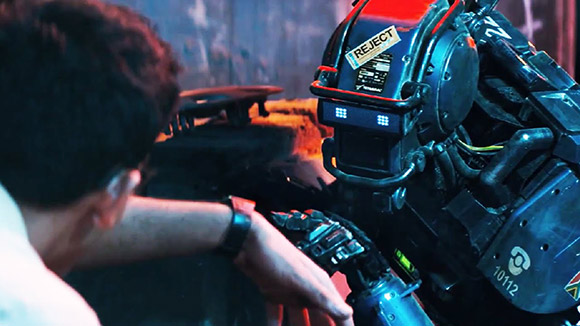 2014-chappie-scifi-movie-uk-trailer