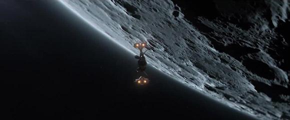 2014-destiny-live-action-trailer-outerspace
