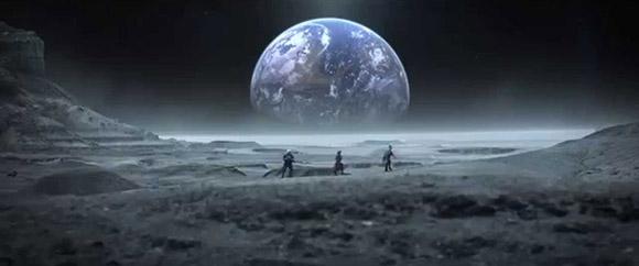 2014-destiny-live-action-trailer-uk