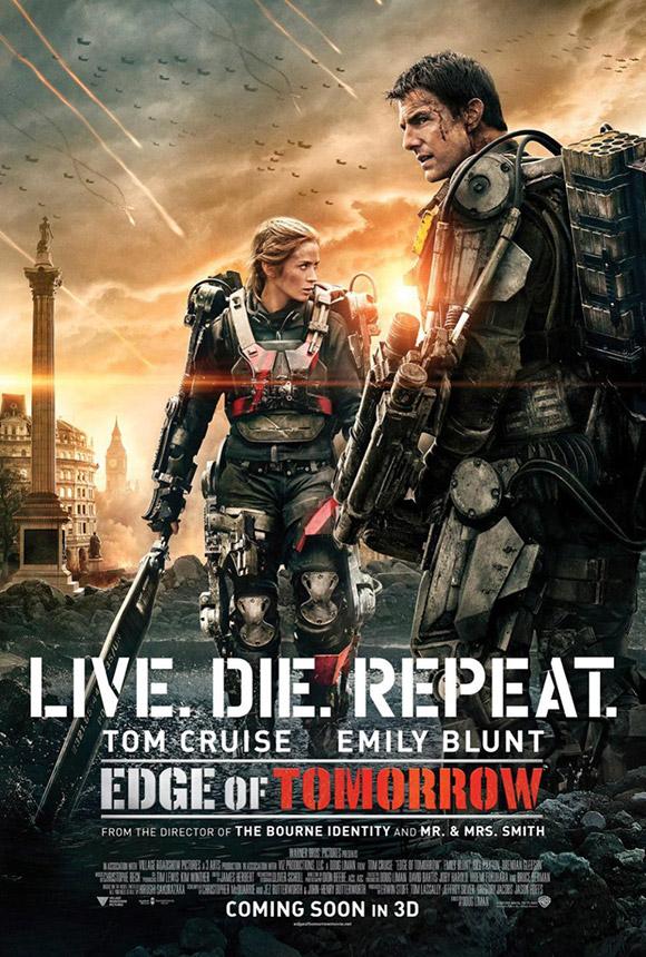 2014-edge-of-tomorrow-movie-poster