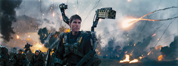 2014-edge-of-tomorrow-review