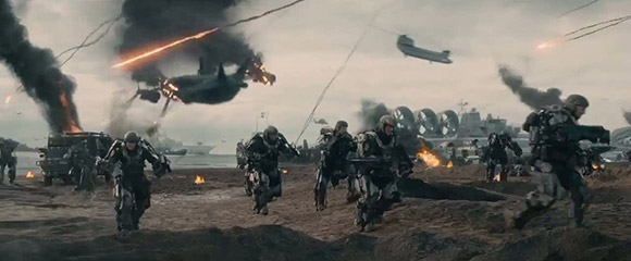 2014-edge-of-tomorrow-tom-cruise-scifi