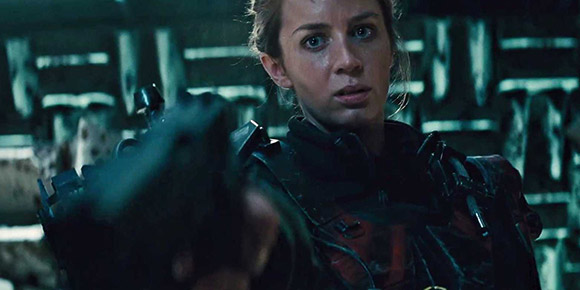 2014-edgeoftomorrow-review