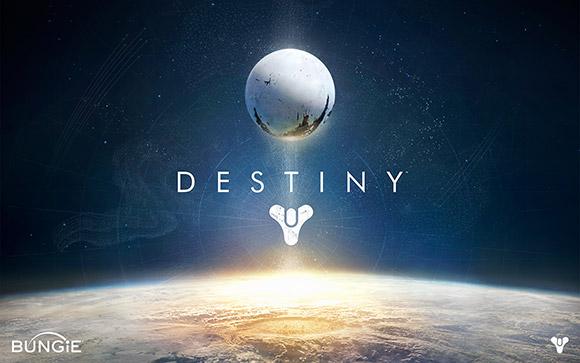 2014-official-destiny-live-action-trailer-poster