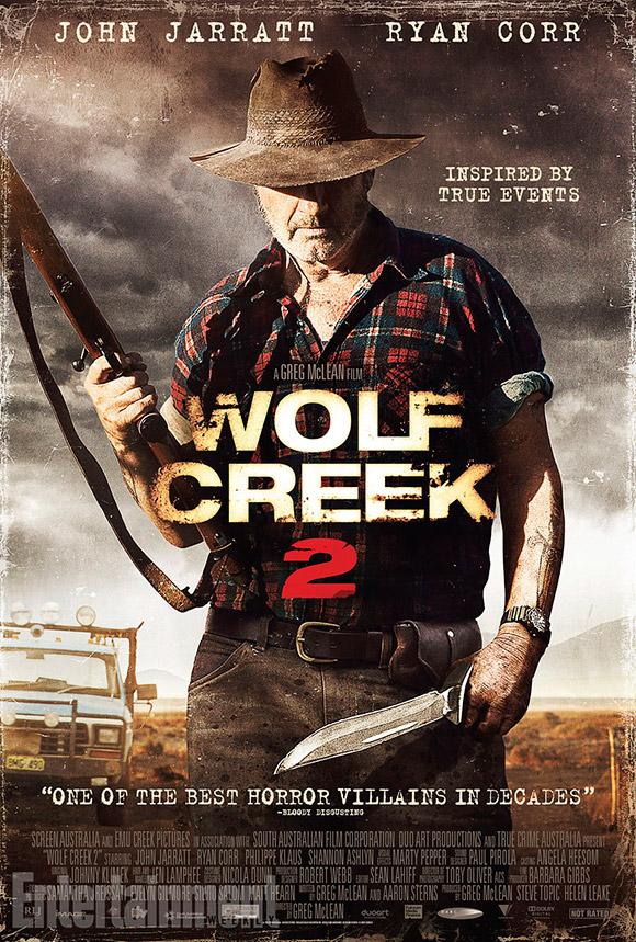 2014-wolf-creek-2-horror-movie-poster