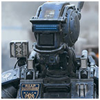 chappie-scifi-movie-trailer-new