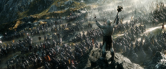 epic-the-hobbit-the-battle-of-the-five-armies-trailer