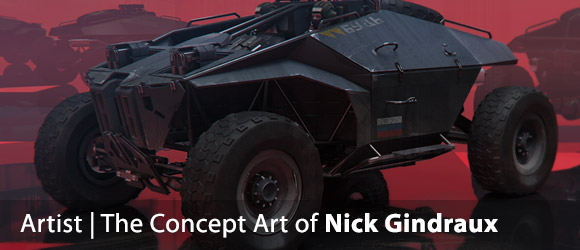 http://www.this-is-cool.co.uk/the-concept-artist-nick-gindraux/