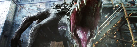 seventh-son-monsters-latest-trailer-feature
