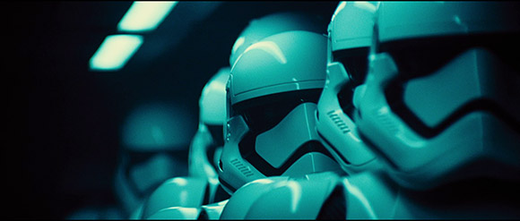 starwars-episode-vii-the-force-awakens-storm-troopers