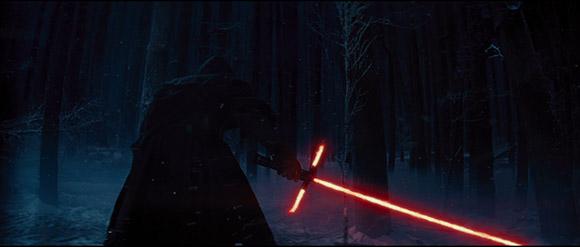 starwars-the-force-awakens-latest-trailer