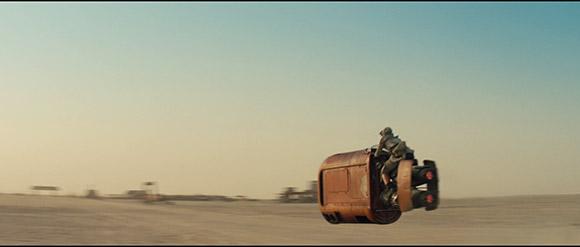 starwars-the-force-awakens-trailer-uk